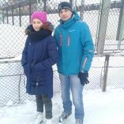 Дмитрий, 32, г.Копейск