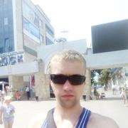 Константин, 31, г.Набережные Челны