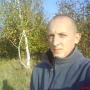 Дмитрий, 35, г.Приморск