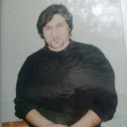 александр, 60, г.Киренск