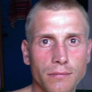 Michail, 39, г.Неман
