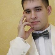 Eduard, 35