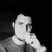 oleg, 29, г.Боготол
