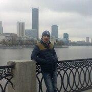 Dima, 30, г.Тюмень