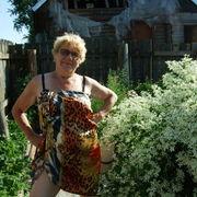 татьяна, 58, г.Селижарово