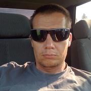 Алексей, 43, г.Магнитогорск