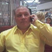 Влад, 48, г.Березники
