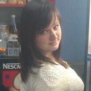 Ирина Цырульникова, 29, г.Валуйки