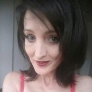 Татьяна Ерофеева, 45, г.Debiec