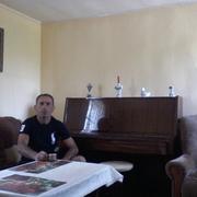 Артур, 50, г.Ереван