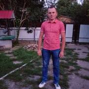 Серёжа, 29, г.Хмельницкий