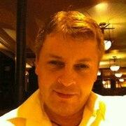 Stoyan, 42, г.Стара-Загора