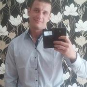 Andzej, 36, г.Вильнюс