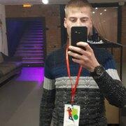 Kirill, 22, г.Тверь