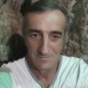 jon, 59, г.Салоники
