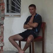 Павел, 36, г.Цимлянск