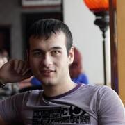 Матвей, 35, г.Бронницы