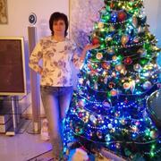 Наталья, 48, г.Рубежное