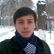 rustam, 35, г.Маргилан