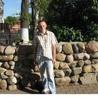 Алексей, 34 года, Рыбы, Набережные Челны