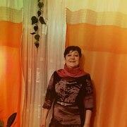 Тамара Бабкина, 60, г.Нарва