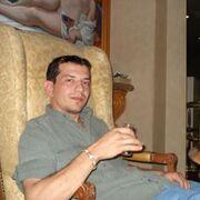 otabek, 41, г.Бухара