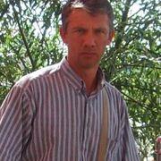 Евгений, 53