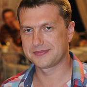 Саша, 39, г.Чернигов