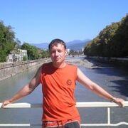 Виктор, 37