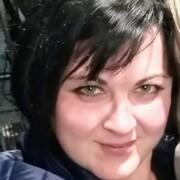 Кристина, 32, г.Омск