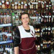 Юлия, 45, г.Лазо