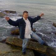 Иван, 38