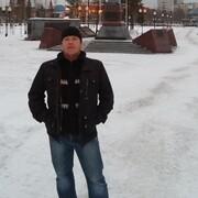 Василий, 37, г.Курган