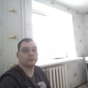 Евгений, 32, г.Серов