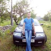 Максим, 28, г.Луганск