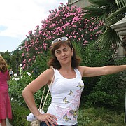 Людмила, 49, г.Железногорск