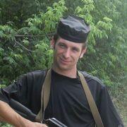 Виктор, 38, г.Долинская