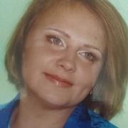 Svetlana, 43, г.Омск