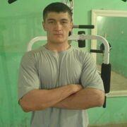 Farik, 33, г.Зерафшан