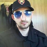 Дмитрий, 21, г.Калининград