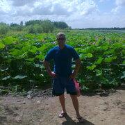 Влад, 41, г.Владивосток