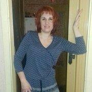 Ангелина, 43, г.Днепр