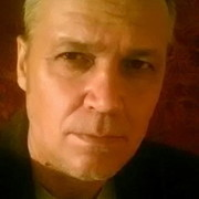 Aves, 53, г.Андижан