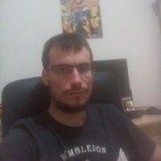 Panagiotis, 27, г.Arnaía