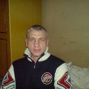 Быковский, 46, г.Задонск