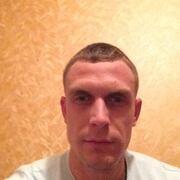 Алексей, 31, г.Днепр
