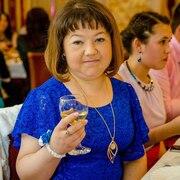 альсина, 32, г.Казань