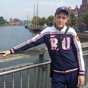 Bloodtype, 29, г.Таллин