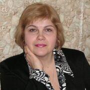 Ольга, 56