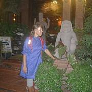 lily, 37, г.Нячанг
